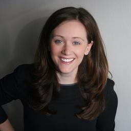 Kristen Flanagan on Muck Rack