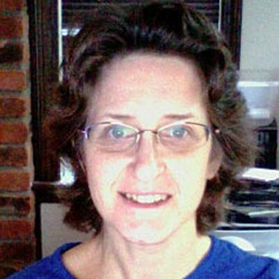 Nancy Hanus on Muck Rack