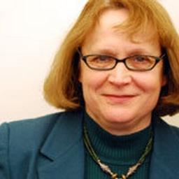 Mary Delach Leonard on Muck Rack