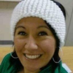 Arlene Martinez on Muck Rack