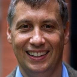 Adam L. Penenberg on Muck Rack
