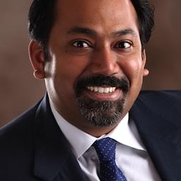 Vijay Vaitheeswaran on Muck Rack