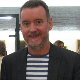 Paul Barclay on Muck Rack