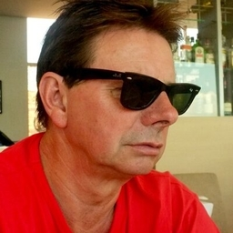 Tony Wright on Muck Rack