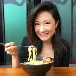 Mary Lee | KPIX-TV (San Francisco, CA) Journalist | Muck Rack