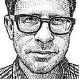 John Stoll on Muck Rack