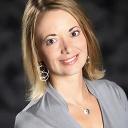 Lynn Jolicoeur on Muck Rack