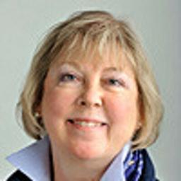 Susan Reimer on Muck Rack