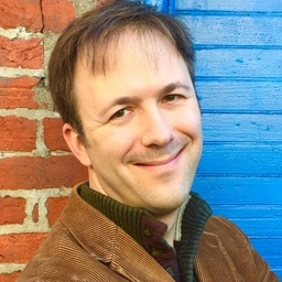 Stephen H. Segal on Muck Rack
