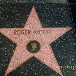 Roger Moore on Muck Rack