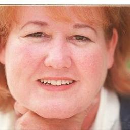 Heather McPherson on Muck Rack