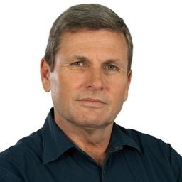 Chris Uhlmann on Muck Rack