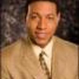 Byron Brown | WJTV-TV (Jackson, MS) Journalist | Muck Rack