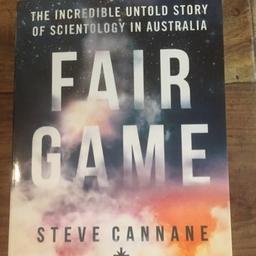Steve Cannane on Muck Rack