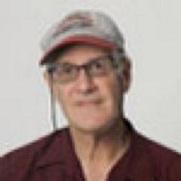 Tony Graham on Muck Rack