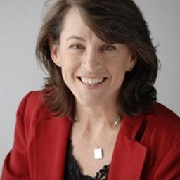 Sharon McNary on Muck Rack