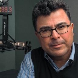 Adolfo Guzman-Lopez on Muck Rack