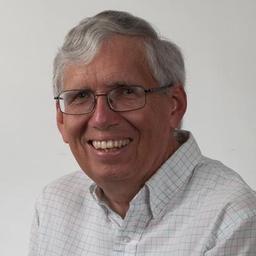 Roger Schlueter on Muck Rack