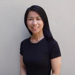 Akiko Matsuda on Muck Rack