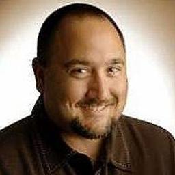 Michael DiRocco on Muck Rack