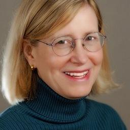 Katherine Salant on Muck Rack