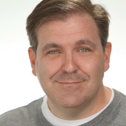 Rob Landers on Muck Rack
