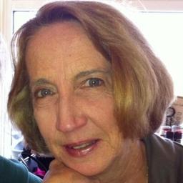 Deborah Yetter on Muck Rack