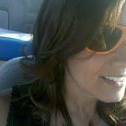 Tania Ganguli on Muck Rack