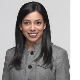 Smita Kalokhe on Muck Rack