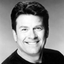 Stephen Clark on Muck Rack