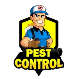 Gold Coast Pest Control Compan on Muck Rack