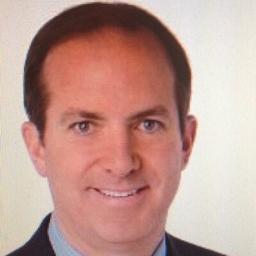 Kevin Dietz on Muck Rack