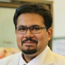 Rohan Naravane on Muck Rack