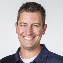 Chad Leistikow on Muck Rack