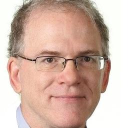 Doug Henschen on Muck Rack