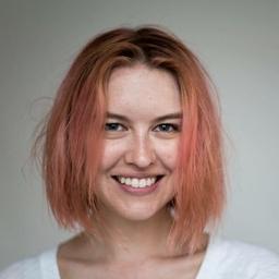 Megan McIntyre on Muck Rack