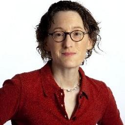 Elizabeth Weise on Muck Rack
