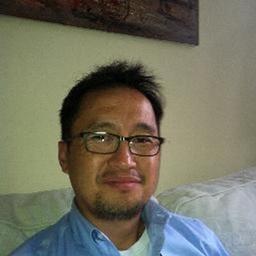 Roger Yu on Muck Rack