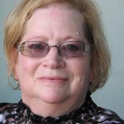 Judy Keen on Muck Rack
