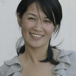 Daisy Nguyen on Muck Rack