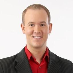 Travis Stanton on Muck Rack