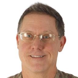 Bennett Loudon on Muck Rack