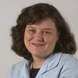 Catherine Roberts on Muck Rack