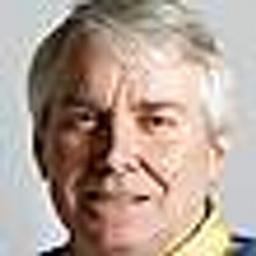 Gary Craig on Muck Rack