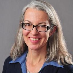 Karen Miltner on Muck Rack