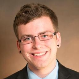 Andrew J. f. Deskins on Muck Rack