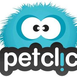 Pet Clic on Muck Rack