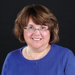 Kathy Bolten on Muck Rack