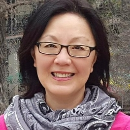 Juanita Ng on Muck Rack