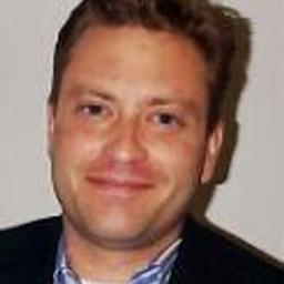 Geoffrey Pender on Muck Rack